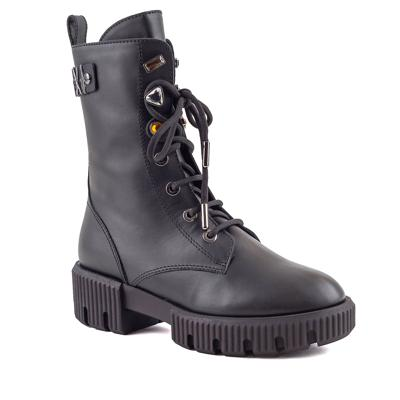 Ботинки Baldinini X0276 оптом