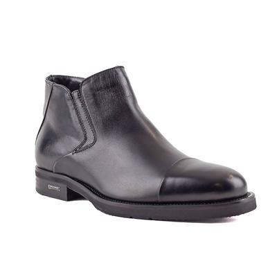 Ботинки Baldinini X0415 оптом