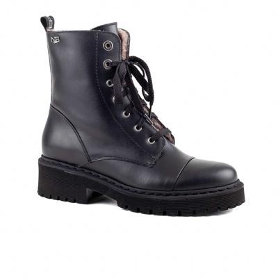 Ботинки Norma J.Baker X0144 оптом