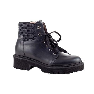 Ботинки Norma J.Baker X0145 оптом