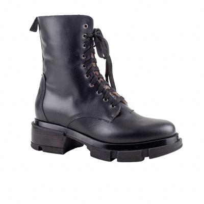 Ботинки Norma J.Baker X0150 оптом