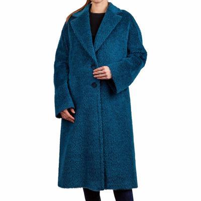 Пальто Carla Vi X0732 оптом