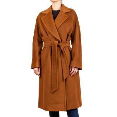 Пальто Carla Vi X0734 оптом