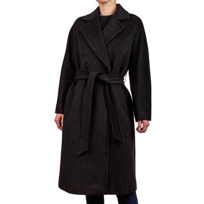 Пальто Carla Vi X0735 оптом