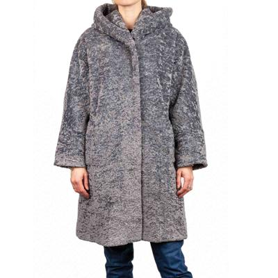 Пальто Carla Vi X0739 оптом