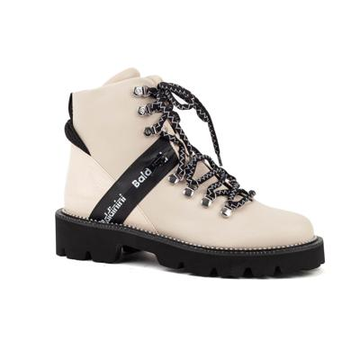 Ботинки Baldinini X0262 оптом