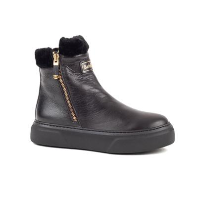 Ботинки Baldinini X0571 оптом