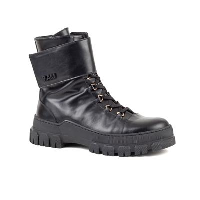 Ботинки 7:Am X0947 оптом