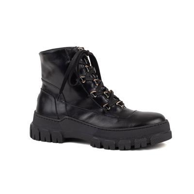 Ботинки 7:Am X0948 оптом