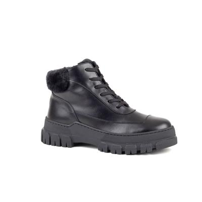 Ботинки 7:Am X0949 оптом