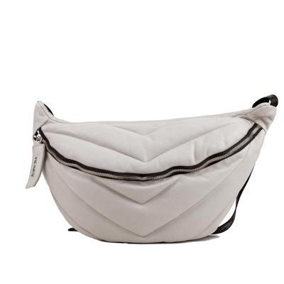 Поясная сумка Vic Matie X1167 оптом