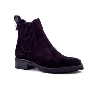 Ботинки Lab Milano X0172
