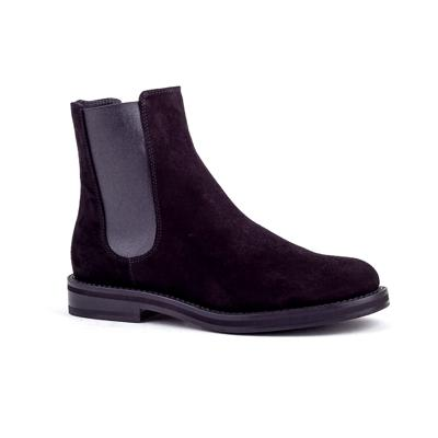 Ботинки Fabi X0653 оптом