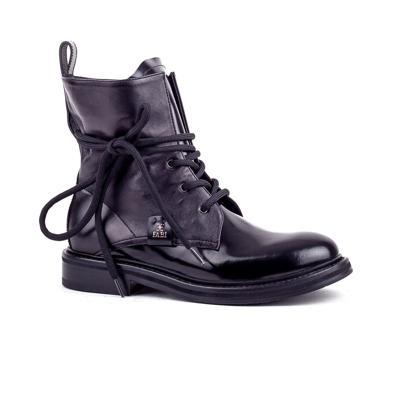 Ботинки Fabi X0659 оптом