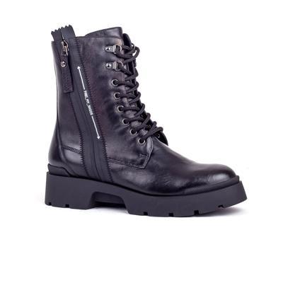 Ботинки Fabi X0663
