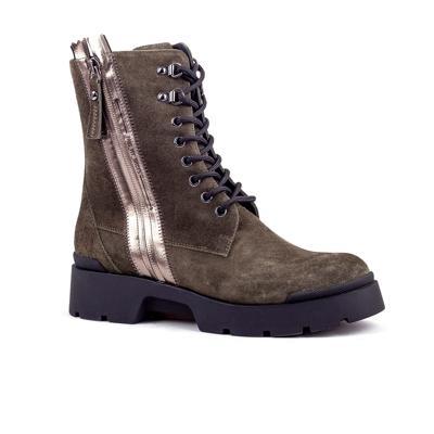 Ботинки Fabi X0664 оптом