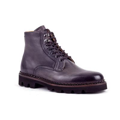 Ботинки Fabi X0679 оптом