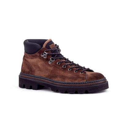 Ботинки Fabi X0685 оптом