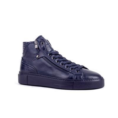 Ботинки Fabi X0690 оптом