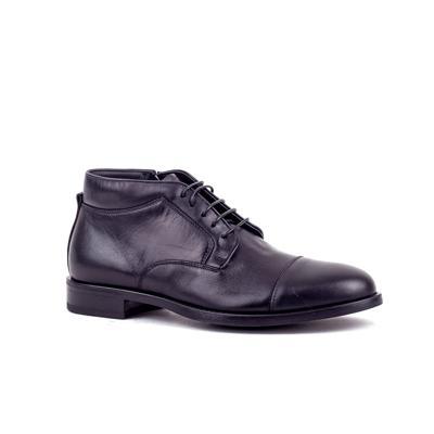 Ботинки Fabi X0699 оптом