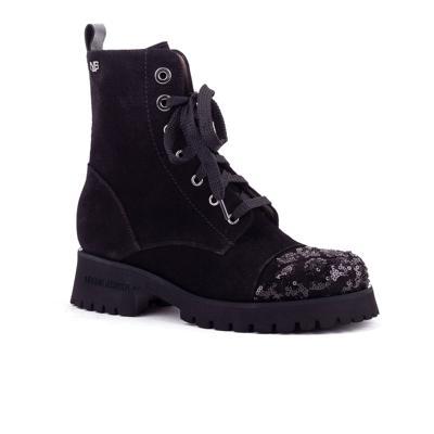 Ботинки Norma J.Baker X0146 оптом