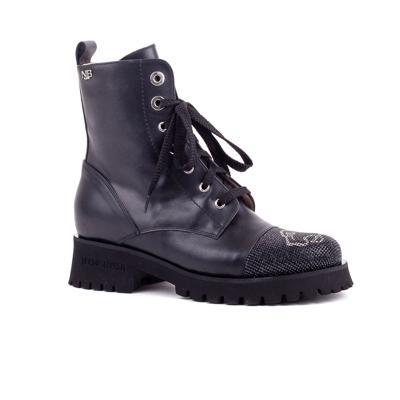 Ботинки Norma J.Baker X0147 оптом