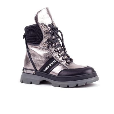 Ботинки Ilasio Renzoni X0194