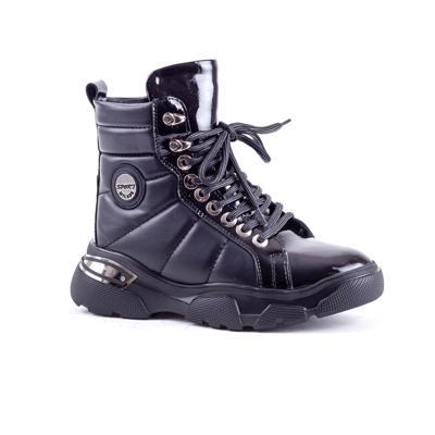 Ботинки Solo Noi X1360 оптом