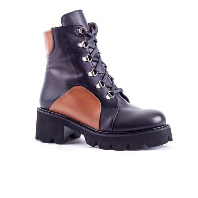 Ботинки Solo Noi X1363 оптом