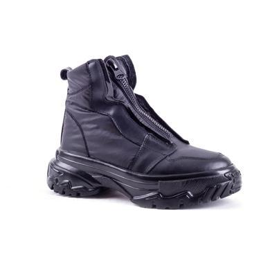 Ботинки Solo Noi X1364 оптом