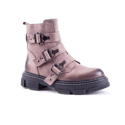 Ботинки Solo Noi X1366 оптом