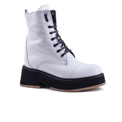 Ботинки Solo Noi X1367 оптом