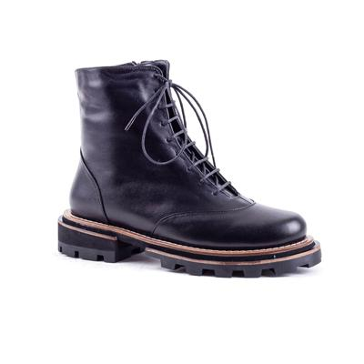Ботинки Solo Noi X1368 оптом