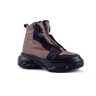 Ботинки Solo Noi X1369 оптом