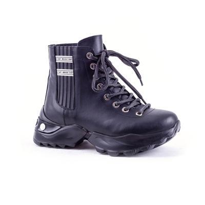 Ботинки Solo Noi X1370 оптом