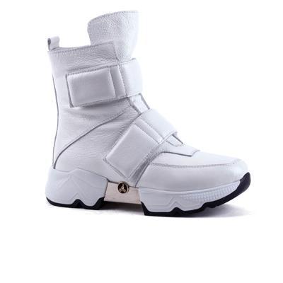 Ботинки Solo Noi X1371 оптом