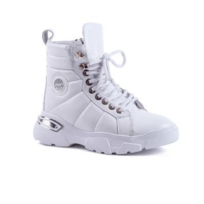 Ботинки Solo Noi X1372 оптом