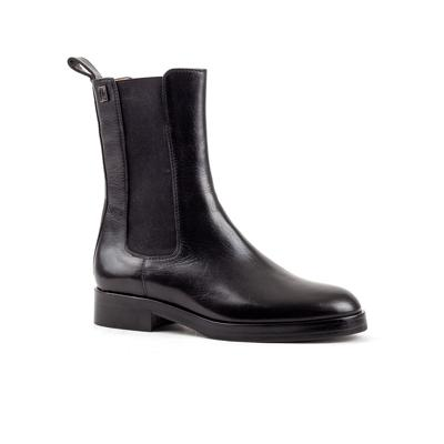 Ботинки Corsani Firenze B0499