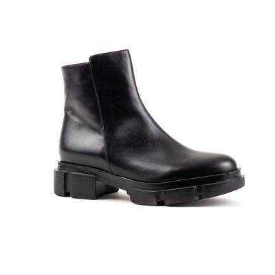 Ботинки Corsani Firenze B0543