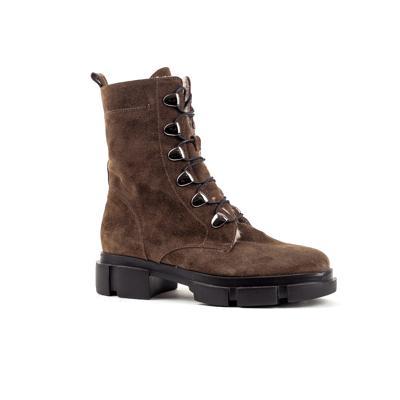 Ботинки Corsani Firenze B0546 оптом