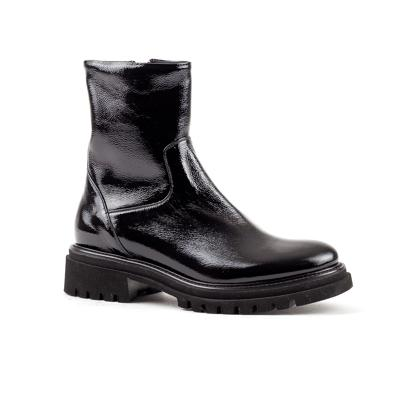 Ботинки Corsani Firenze B0557
