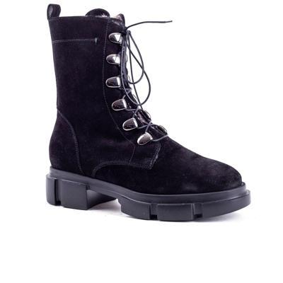 Ботинки Corsani Firenze X0102