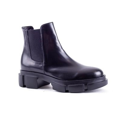 Ботинки Corsani Firenze X0105