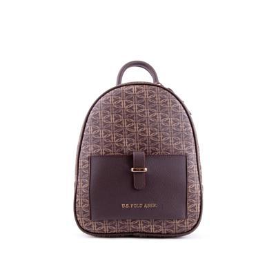 Рюкзак Us Polo Assn. X1273