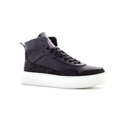 Ботинки Iceberg X0610
