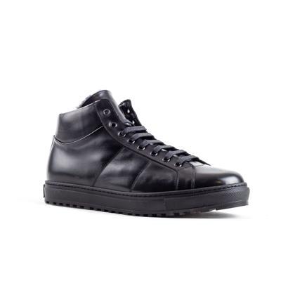 Ботинки Corsani Firenze X1126