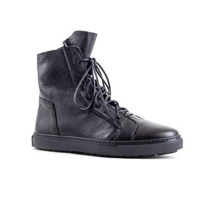 Ботинки Corsani Firenze X1127 оптом