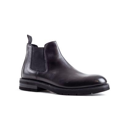 Ботинки Corsani Firenze X1129 оптом