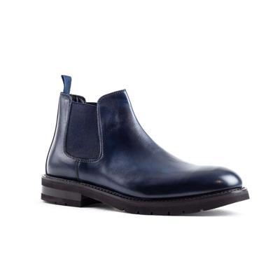Ботинки Corsani Firenze X1130 оптом