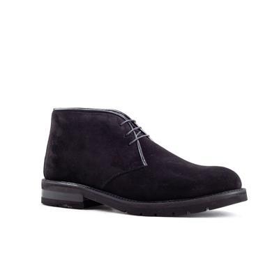 Ботинки Corsani Firenze X1131 оптом